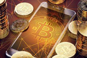 Bitcoins - declaração imposto de renda