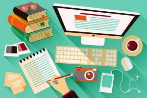 agencias-digitais-documentos